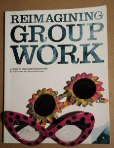 reimag-grpwk